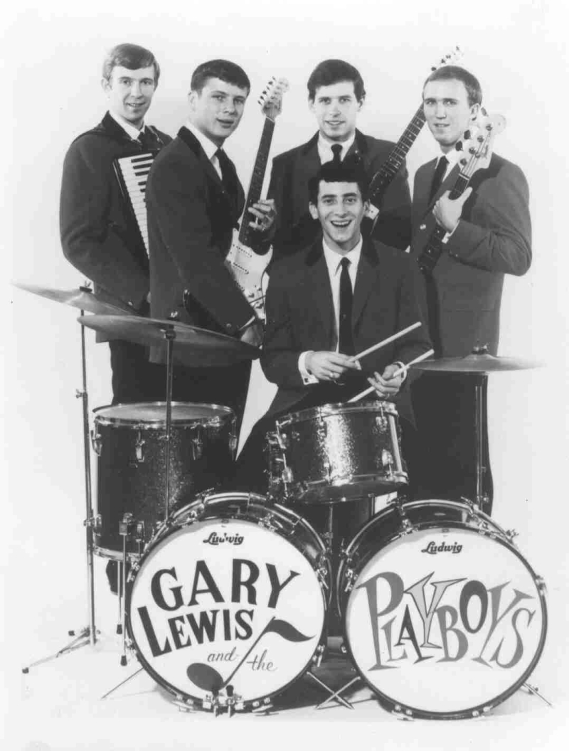 Gary%20Lewis%20&%20the%20Playboys-good