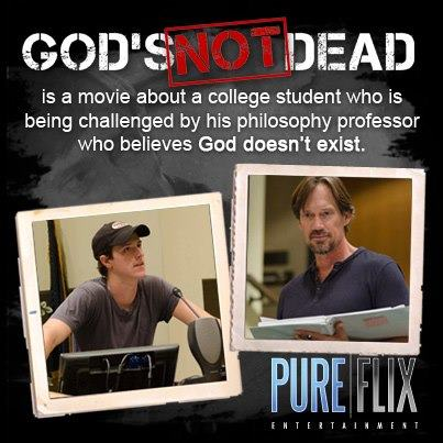 Gods-Not-Dead-The-Movie1