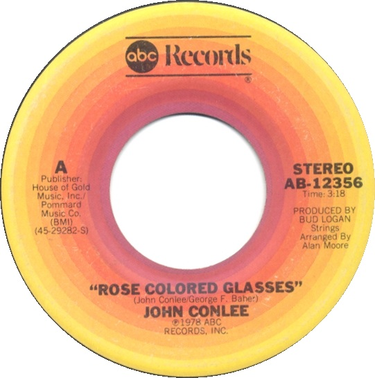 john-conlee-rose-colored-glasses-abc