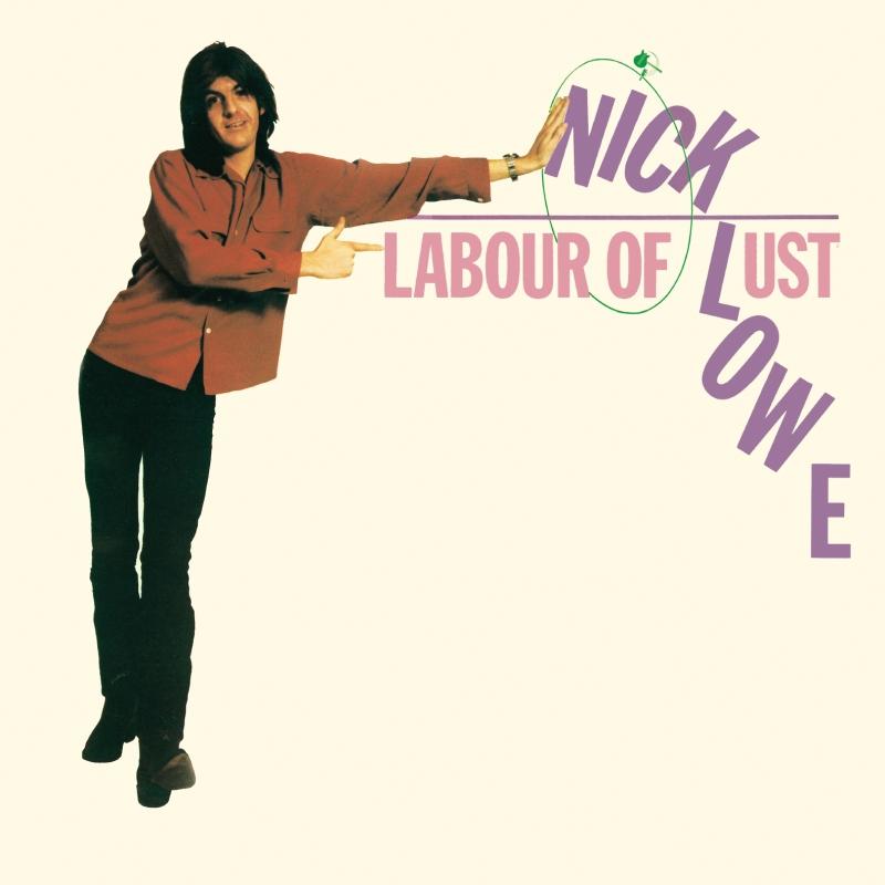 nicklowe-labouroflust