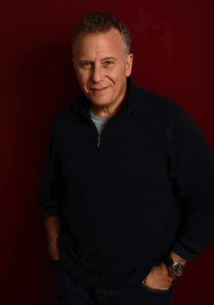 Paul+Reiser+Life+After+Beth+Portraits+2014+-O7SvAmKw9Rl