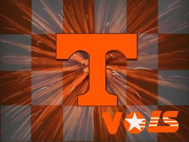 tn-vols-1-design