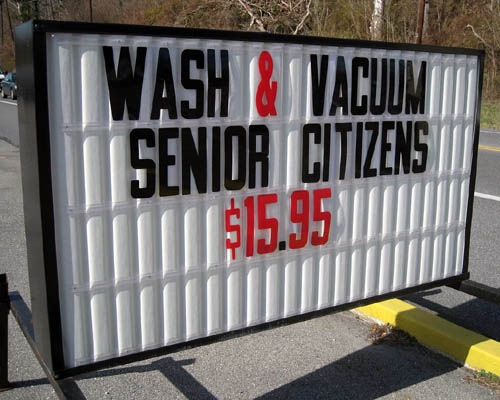 07-funny-signs8