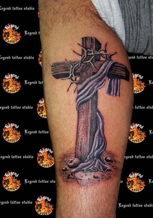 287_cross_tattoo_legendtattoo_com_legend_tattoo_studio_3d_tattoo_cross__tattoo_leg_tattoo_religious_tattoo__large
