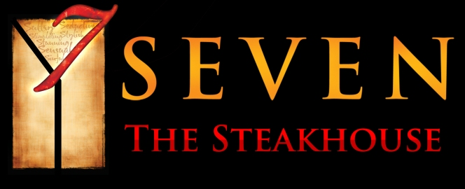 7Steakhouse_logo_v1