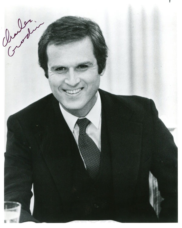 charles-grodin-then-auto