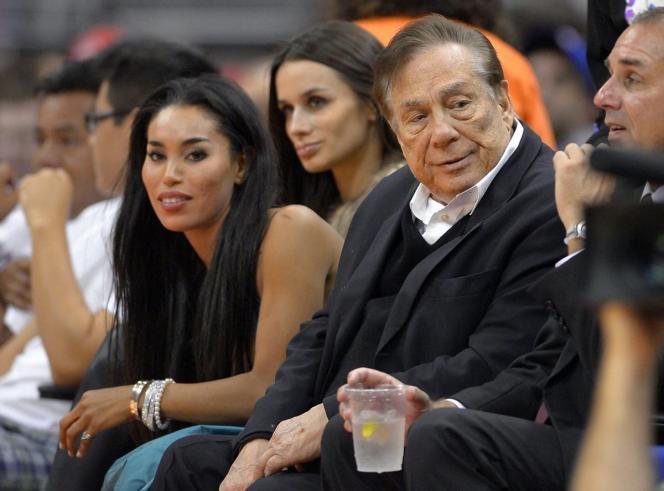 clippers-sterling-basketball