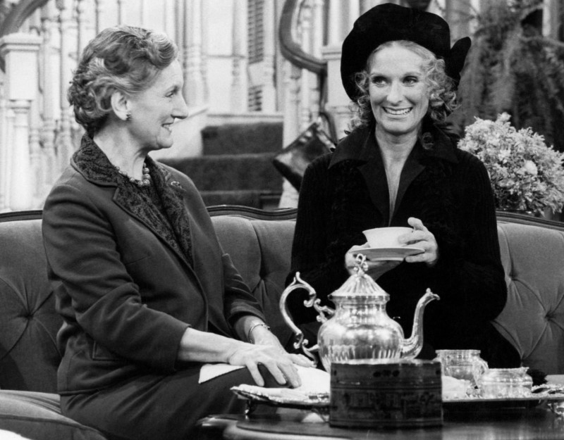 Cloris_Leachman_Jane_Rose_Phyllis_1975