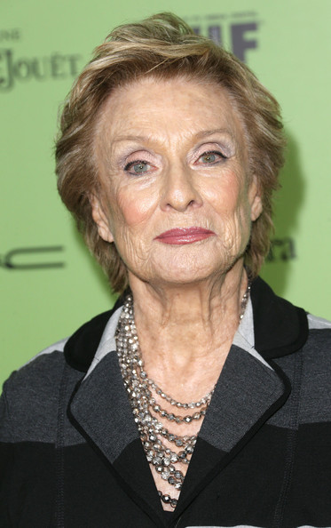 Cloris+Leachman+Women+Film+Pre+Oscar+Cocktail+ecMpNh1xjXWl