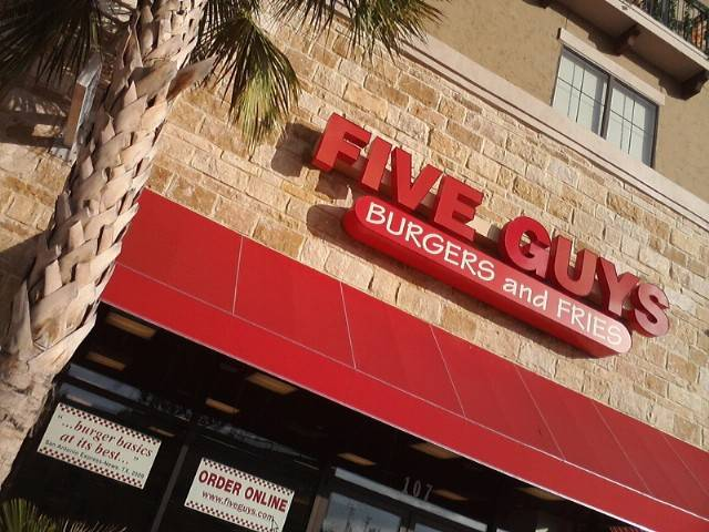 five-guys-burger-joint-logo