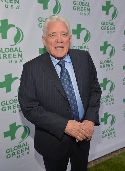 G+W+Bailey+Global+Green+USA+Annual+Millennium+r4bsENIBjNyl
