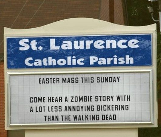 hilarious-honest-church-signs-easter1