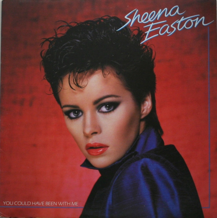 sheena-easton-1982-you-could-have-been-with-me