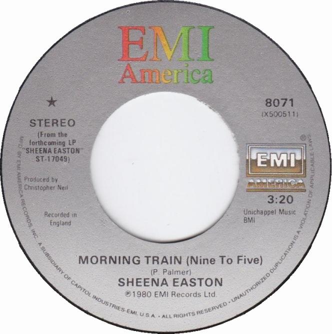 sheena-easton-morning-train-nine-to-five-1981