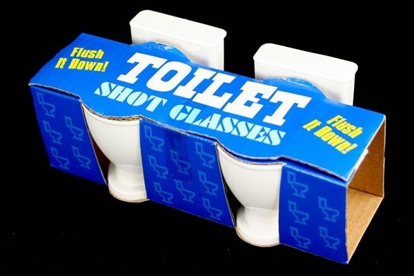 Toilet-Shot-Glasses_11963-l