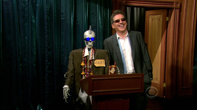 06-Geoff-and-Craig-Sunglasses