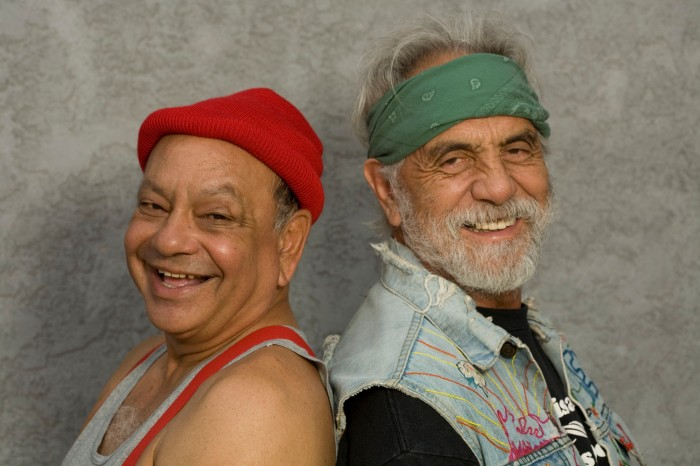 Cheech-and-Chong-0991