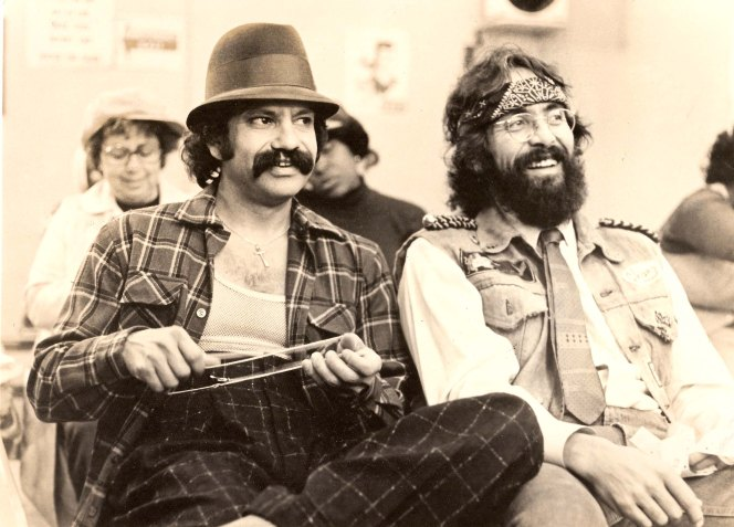 cheech-and-chong1