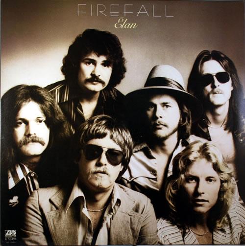 Firefall-Elan-564962