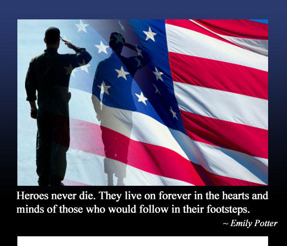 happy-memorial-day-wallpaper-4