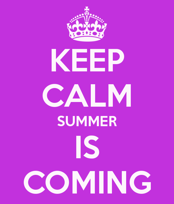 keep-calm-summer-is-coming-1