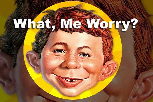 me-worry