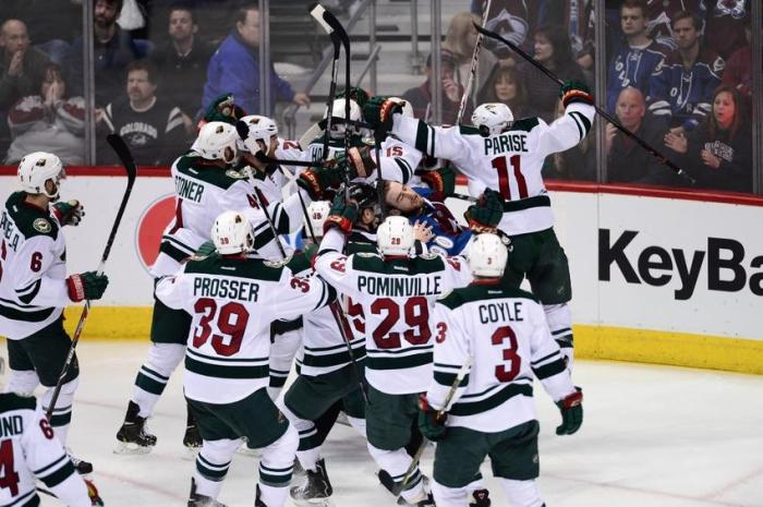 nhl-stanley-cup-playoffs-minnesota-wild-colorado-avalanche