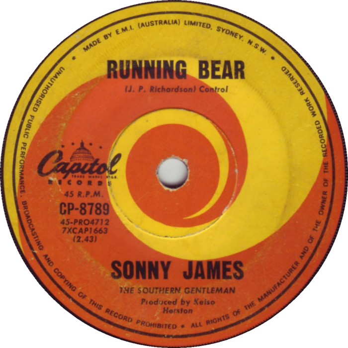 sonny-james-running-bear-capitol-2