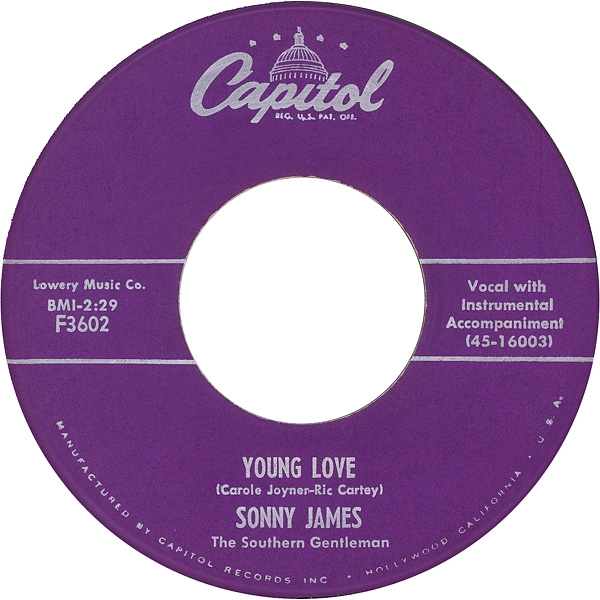 sonny-james-young-love-1956-5