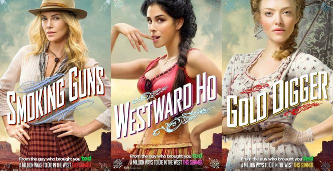 A-Million-Ways-To-Die-In-The-West-2014-Movie-Images