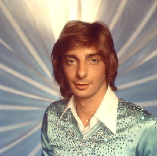 Barry-Manilow-in-the-70s-barry-manilow-5380117-514-510