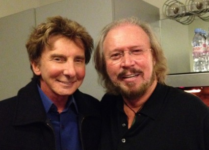 BarryManilow-Barrygib-June4th-2014