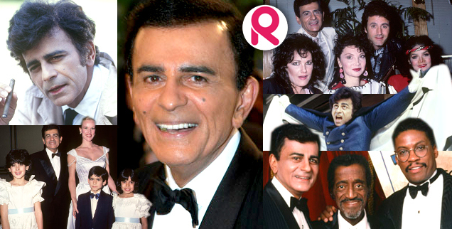 dj-casey-kasem-more-than-just-a-radio-personality-wide
