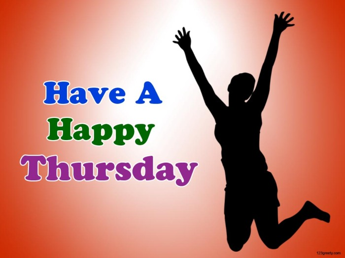 Happy_Thursday_01
