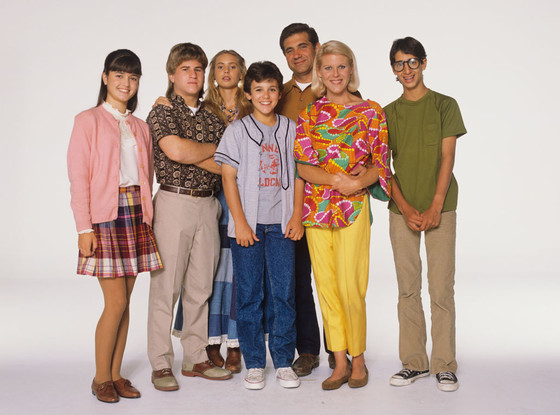 rs_560x415-140529085546-1024-The-Wonder-Years-Cast-JR2-52914_copy