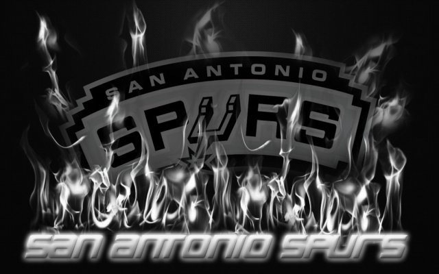 San-Antonio-Spurs-Wallpaper-Image-2014