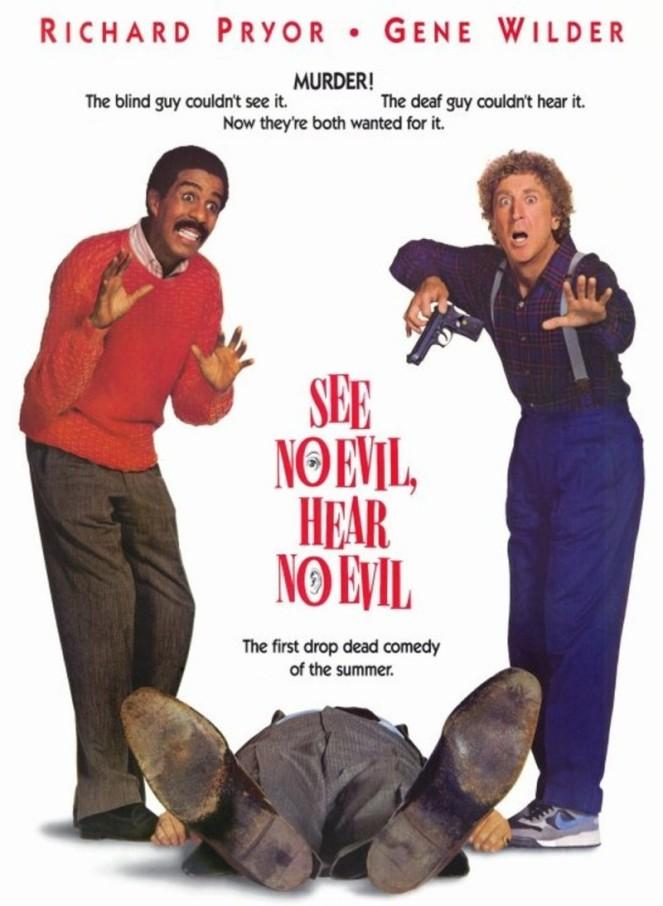 See-No-Evil,-Hear-No-Evil-1989