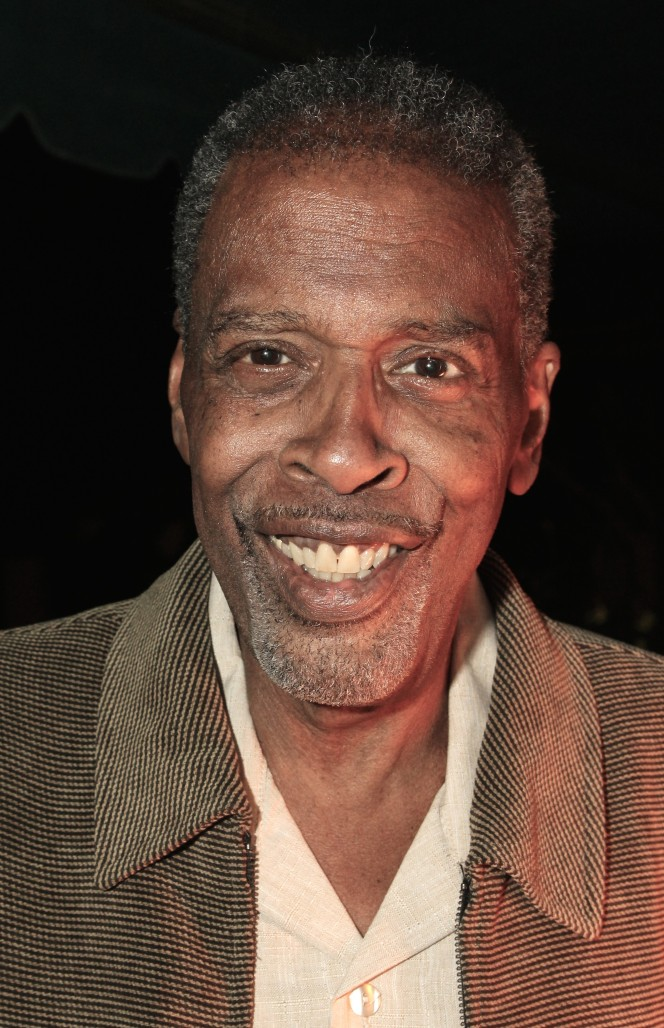 2014-4-12_Meshach_Taylor_Photo_by_Lia_Chang