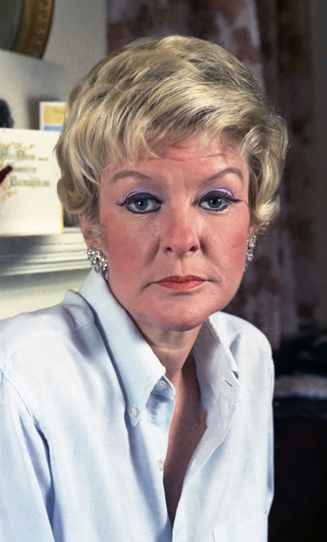 Elaine_Stritch_2_Allan_Warren