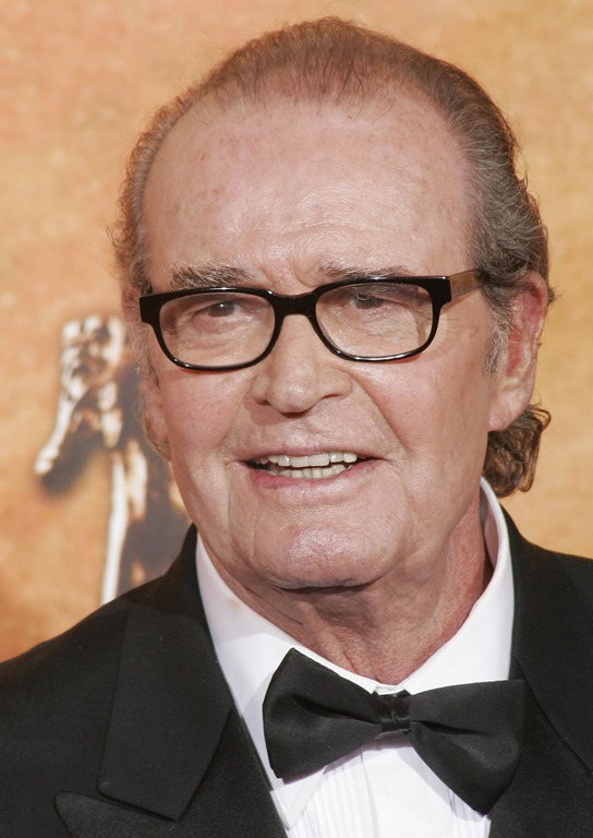 james-garner-today1