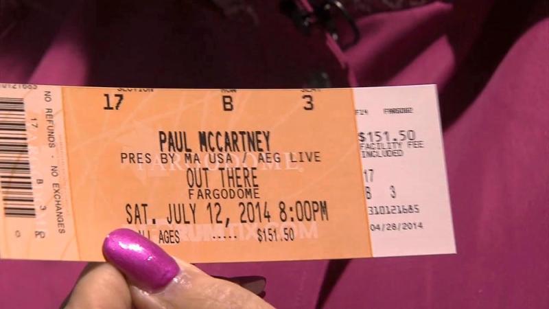 paulmccartney1