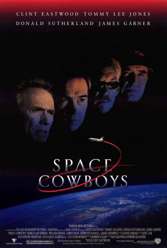 space-cowboys-movie-poster-2000-1020204880