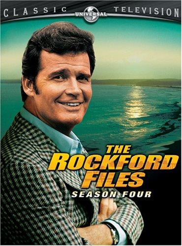 the-rockford-files-season-four-large