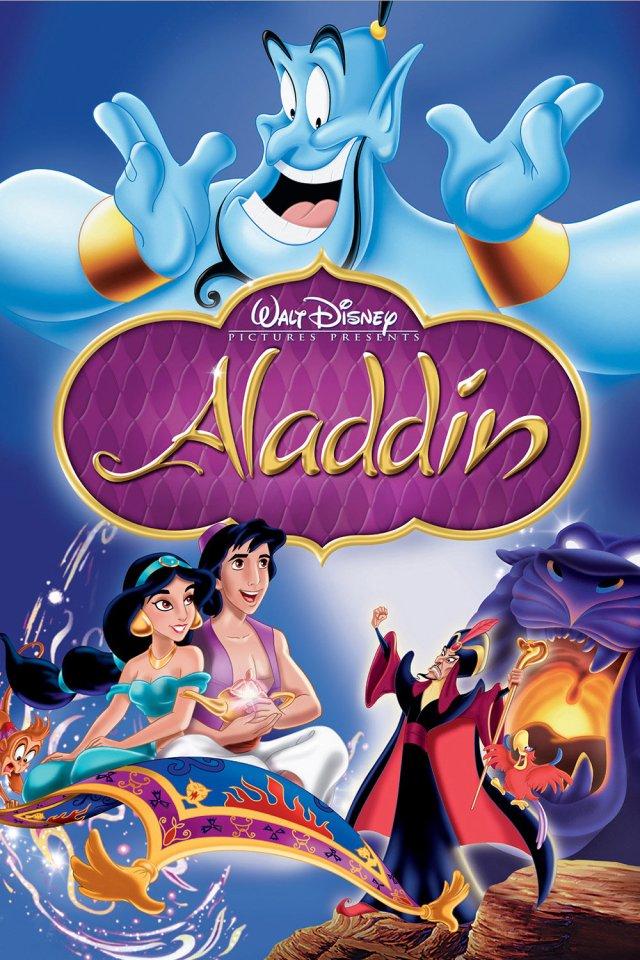 Aladdin-Movie-Poster