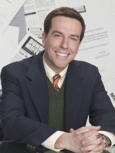 Andy-Bernard-The-Office