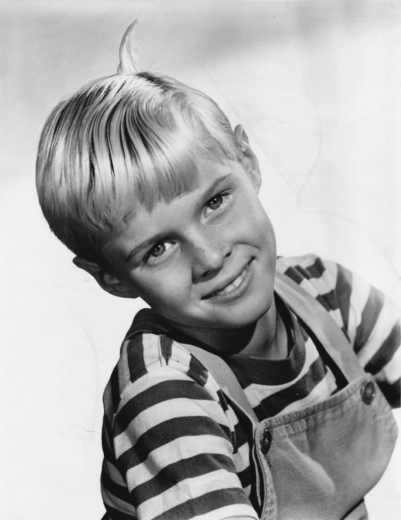 Dennis_the_Menace_Jay_North_1960