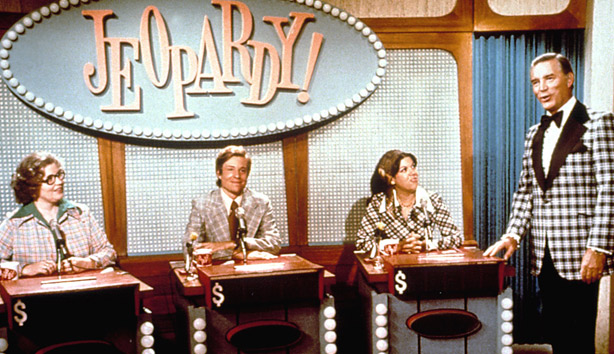 esq-jeopardy-classic