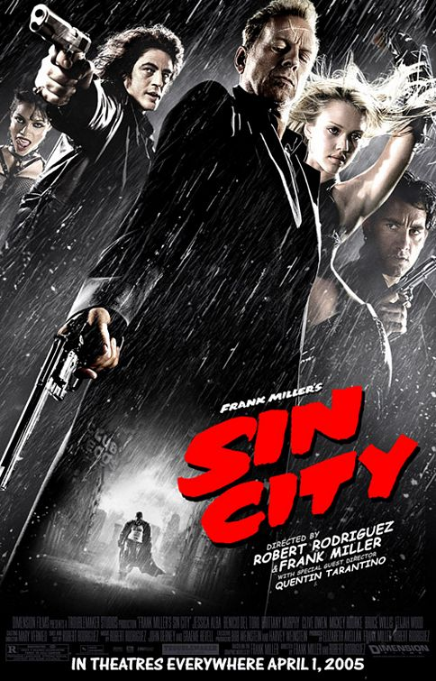 film-noir-sin-city-movie-poster-via-impawards