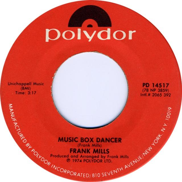 frank-mills-music-box-dancer-polydor-2