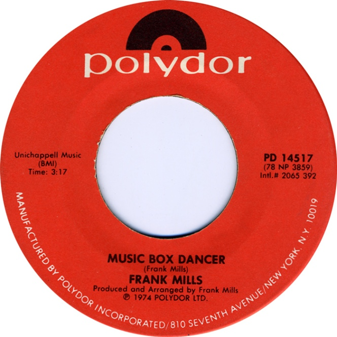 frank-mills-music-box-dancer-polydor-2